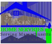 Platinum Home Services Inc