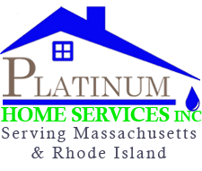 Platinum Home Services Inc